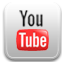 Subscribe to Guaranteed Heating & Cooling's Youtube channel